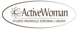 ActiveWoman_logo