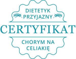 certyfikat-dietetykwkrakowie-pl
