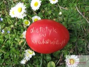 Święta Wielkanocne dietetykwkrakowie.pl